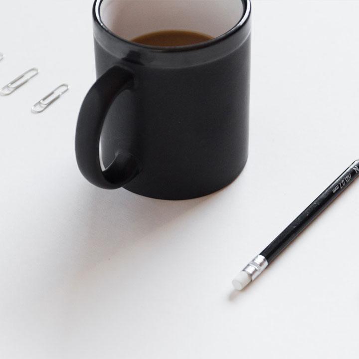 転職時に求められるスキル